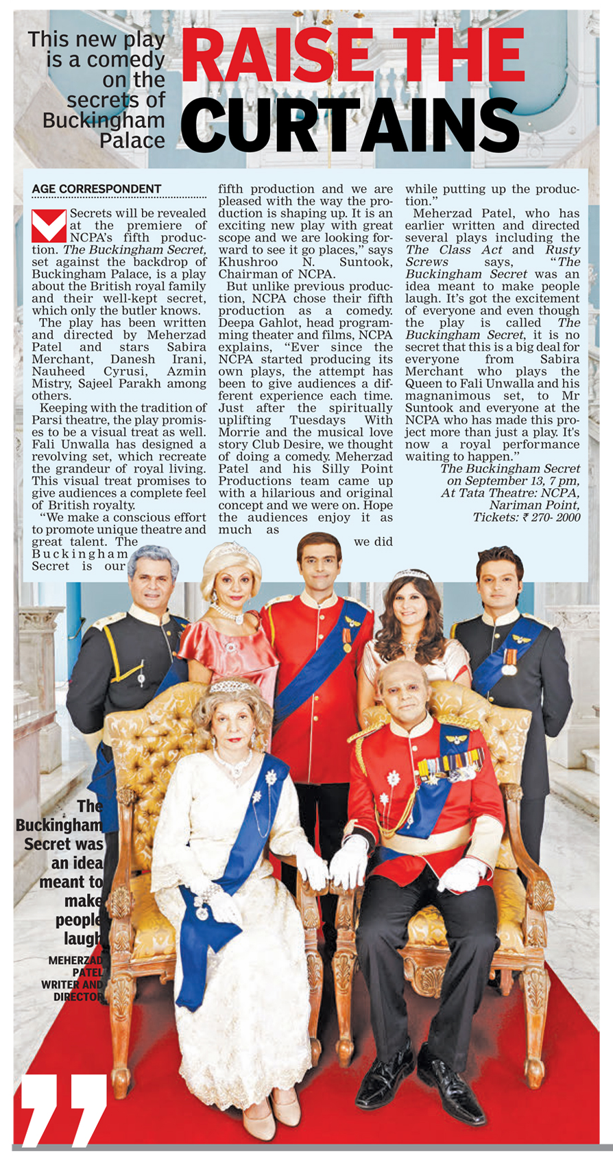 AA-The Age -Sept 08 ,2014 -Pg -23