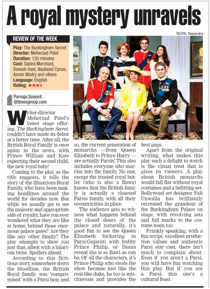 TOI-B Times-Sept 19, 2014-Pg09 - Copy (2) - Copy